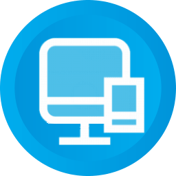 Aircopy 3.10 Build 191006 Crack With Registration Key [Latest 2021]