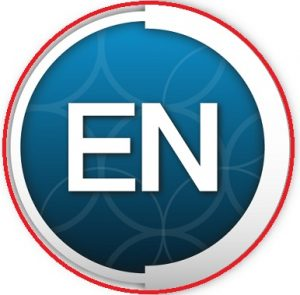 EndNote Crack with Product Key Free Download Latest 2021 Full Keygen