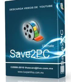 save2pc Ultimate Crack With Serial Key Free Download 2021