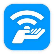 Connectify Hotspot Pro Crack + Serial Key 2021 Free Download
