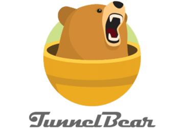 Tunnel Bear VPN 4.4 Crack With License Key 2021 Free Download