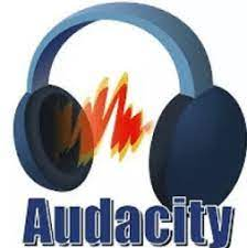 Audacity 3.0.2 Crack With Product Key 2021 Free Download
