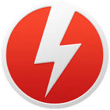 DAEMON Tools Pro 8.3.0.1767Crack With Serial Key [Latest] 2021 Free