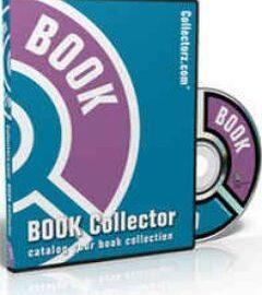 Book Collector 23.4.9 Patch With Crack [Latest]Version 2021 Free Download