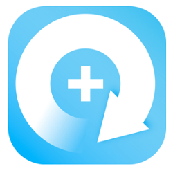 Magoshare Data Recovery 4.0 with Crack [Latest] Free Download 2021