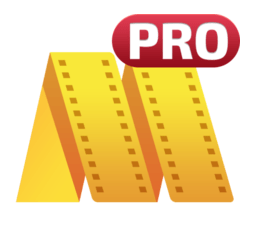 MovieMator Video Editor Pro 3.3.0 Crack With License Key [Latest] Free 2021