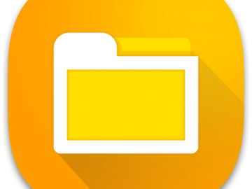 Zentimo Storage Manager With Crack [Latest] 2021 Free Download