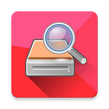 DiskDigger Pro 1.43.67.3083 Serial Key With Crack [Latest] 2021 Free