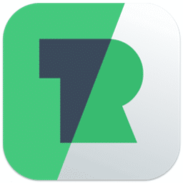 Loaris Trojan Remover 3.1.67 Crack With License Key [Latest] 2021 Free