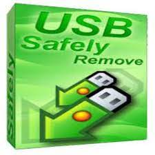 USB Safely Remove 6.3.3.1287 With Crack + License Key 2021 Free