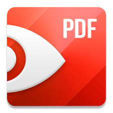 pdfMachine 2.0.7869.31691 Crack With License Key 2021 Free Download